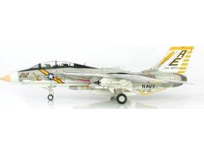 HA5221 2