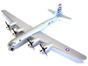 Altaya/IXO - Boeing B-29 Super Fortress, USAAF, ''Enola Gay'', 1/144