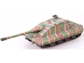 0003284 german wwii e100 jagdpanzersalamander1946
