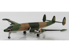 Hobbymaster - Lockheed EC-121R, USAF 553rd RW, Thajsko, 1970, 1/200