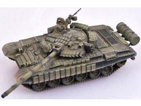 0004066 soviet army t 72av mbt 1980s
