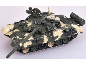 0004281 russian t 90a main battle tank 2nd guards tamanskaya 2010 moscow victory day parade