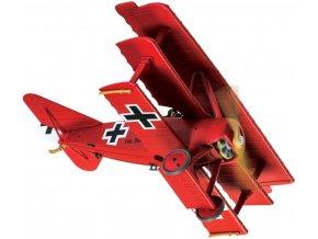 aa38308 plane