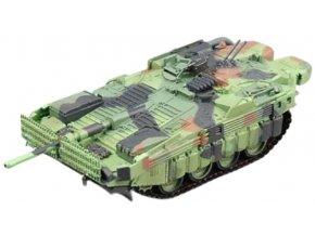 Easy Model - Strv 103 MBT, Švédsko, 1/72
