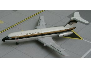 AeroClassic - BAC 111-204AF, dopravce Mohawk Airlines, USA, 1/400