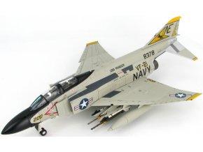 HA1996FP 4