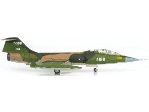 f104e