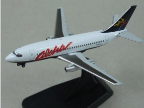 Apollo - Boeing B 737-236A, dopravce Aloha Airlines, USA, 1/400