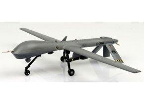 Air Force One - MQ-1 Predator, UAV, U. S. Air Force,  1/72