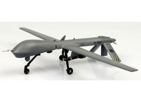 Air Force One - MQ-1 Predator, UAV, U. S. Air Force,  1/72