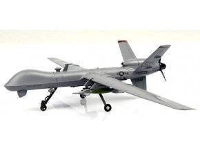 Air Force One - MQ-9 Reaper, UAV, U. S. Air Force,  1/72