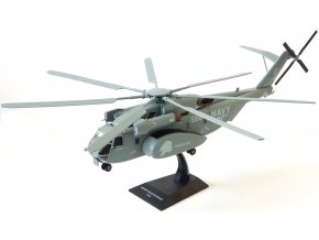 Altaya/IXO - Sikorsky MH-53E Sea Dragon, US NAVY, 1/72