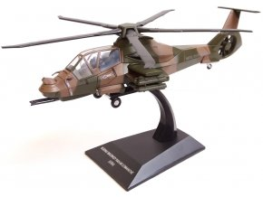 Altaya/IXO - Boeing/Sikorsky RAH-66 Comanche, US Army, 1/72, SLEVA 40%
