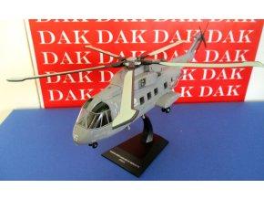 Altaya/IXO - AgustaWestland AW101 Merlin, italské námořnictvo, 1/72