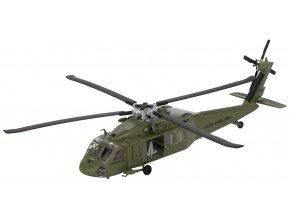 vrtulnik5