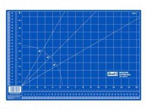 Revell - modelářská podložka 39057 - velká 45 x 30 cm