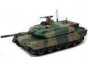 MAG KV02