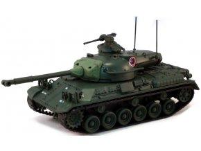 MAG KV09