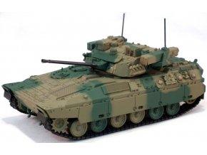 MAG KV11