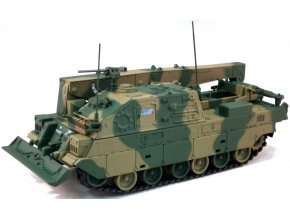MAG KV32