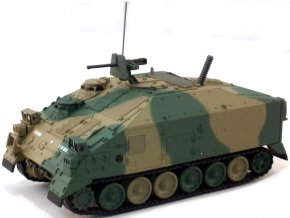 MAG KV34