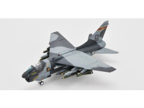 "Century Wings - A-7D CORSAIR II, USAF, ""Scrappy"", 1982, 1/72"