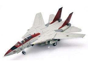 Century Wings - F-14B TOMCAT, NAS Oceana, 1/72