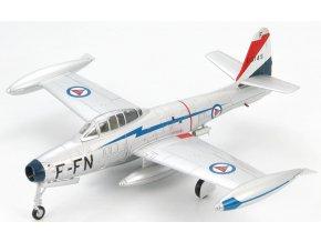 Sky Max Models - F-84G Thunderjet, norské letectvo, 1957, 1/72