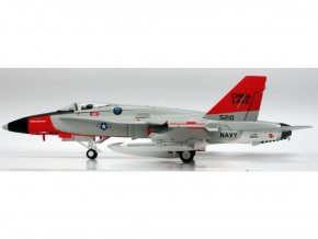 Witty - F/A-18C Hornet, US Navy, VX-31 Dust Devils, 1/72