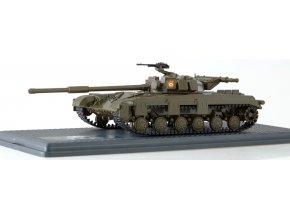 Start Scale Models - T-64 B, sovětská armáda, 1/43