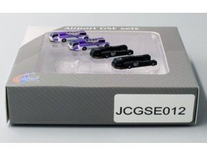 JCGSE012