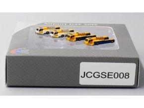 JCGSE008