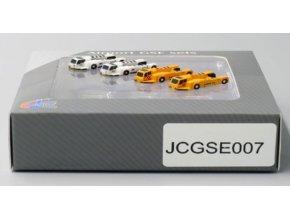 JCGSE007
