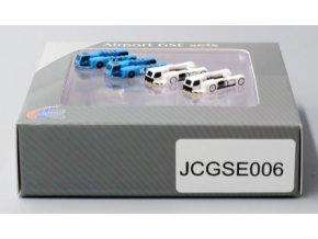 JCGSE006