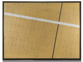 Hobbymaster - podložka pod letadlo - plocha japonské letadlové lodi 2.sv. válka, 1/48