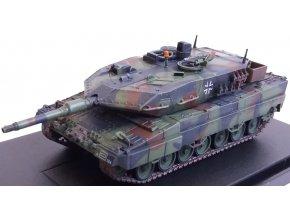 Panzerkampf - Leopard 2A5, Bundeswehr, 1/72