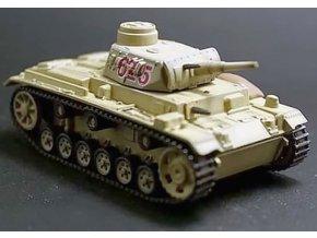 panzer3a