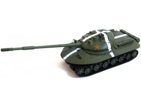 Panzerkampf - Object 279, sovětská armáda, 1/72