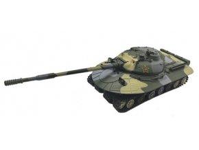 pan12082d 500x500