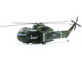 Altaya/IXO - Sikorsky CH-37 Mojave, US Army, 1/72