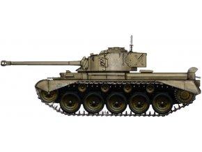 HG5206