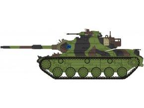 HG5608 M60