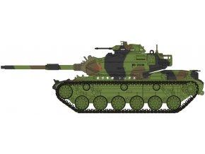 HG5609 M60