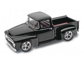 Revell - Foose™ Ford FD-100 Pickup, Plastic ModelKit MONOGRAM 4426, 1/25