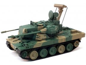 MAG KV16
