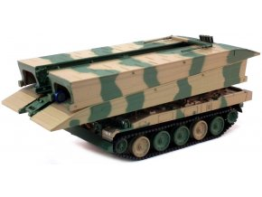 MAG KV49