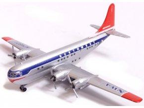 Dragon - Boeing B377 Stratocruiser, dopravce Northwest Airlines, USA, 1/400