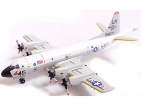 Dragon - Lockheed P-3C Orion, US NAVY, VP-45 Pelicans, NAS Jacksonville, Florida, 1/400