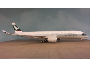 Phoenix - Airbus A350-941, společnost Cathay Pacific, Hong Kong, 1/200