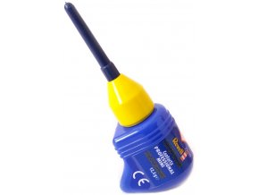 Revell - lepidlo pro plastové modely Contacta Professional Mini - 12,5g, 39608